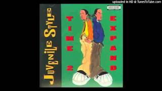 Juvenile Style - Low M.F.