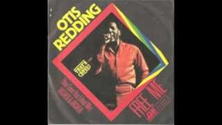 Free Me - Otis Redding