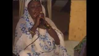 BAYE NIASS - Ya Khady Ndiaye & Ibrahima Ndao Zikr du Gamou de Tamba