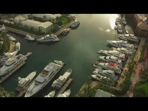 NCL Shore Excursion - Discover Atlantis, Nassau