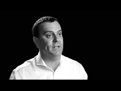 Mieza - The Customer Experience