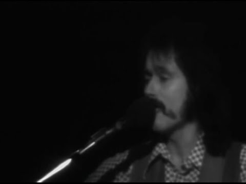 Jesse Colin Young - Song For Juli - 12/15/1973 - Winterland (Official)