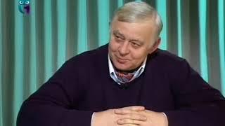 История России  Урок 9  Новая система управления  Часть 2