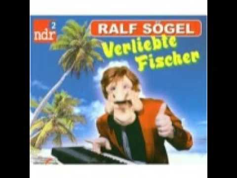 Stenkelfeld Verliebte Fischer