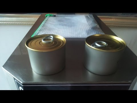 metal cans sealing machines semi automatic trouble shooting for beers containers sealer equipment de