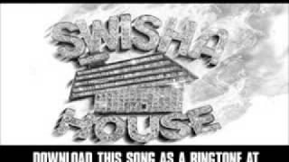 "Swisha House - ""Big Ballin Shot Callin"" [ New Music Video + Lyrics + Download ]"