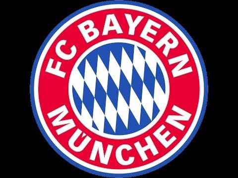 FC Bayern München U16 gegen SV Babelsberg U16