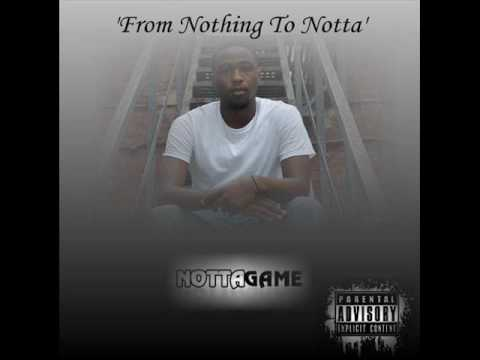 Notta Game - Never Ending Love Story with Lyrics