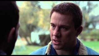 Охотник на лис (трейлер телеканала КиноПремиум HD)