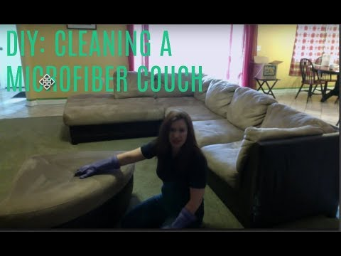 how-to-clean-a-microfiber-couch:-a-diy-video.
