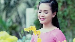 Full DVD Album Nhạc Xuân Thiên Quang & Quỳnh Trang 2018   Mùa Xuân Đầu Tiên & Ngày Xuân Tái Ngộ