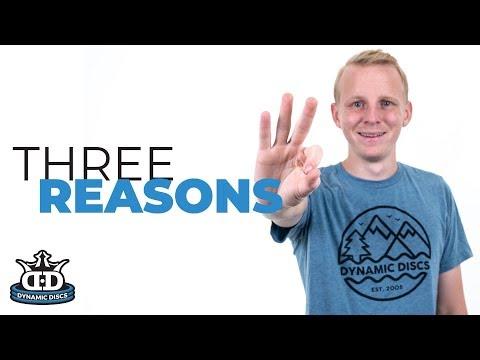 Three Reasons to Throw the Verdict!