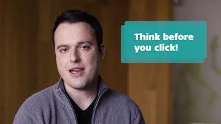Safer Kids Online Vlogs thumb