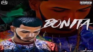 Bonita - Anuel AA (Original) (Con Letra) ★REGGAETON 2017★ / DALE ME GUSTA