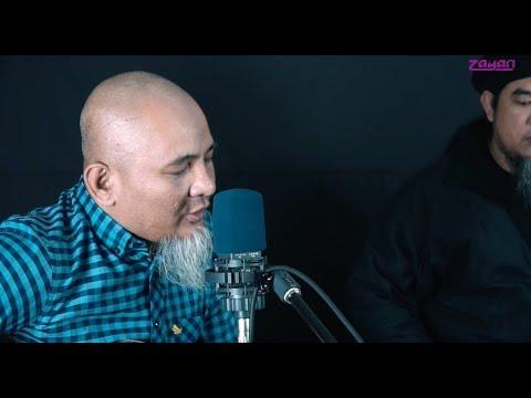 Andy Flop Poppy & Daqmie - Tangis Sebatang Tamar