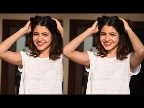 Anushka Sharma Is Having Fun In Prague | Bollywood News