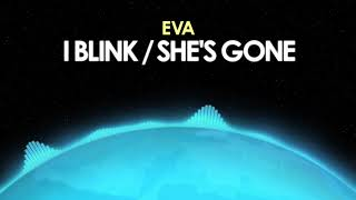 EVA – I Blink / She's Gone [Synthwave] 🎵 from Royalty Free Planet™