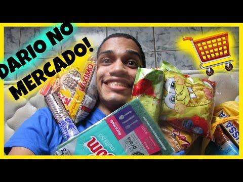 DARIO NO MERCADO | OUTUBRO 2016