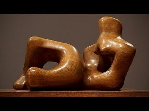 Henry Moore at Home - A Private View of a Personal Collection (1974 von John Read) (engl.)