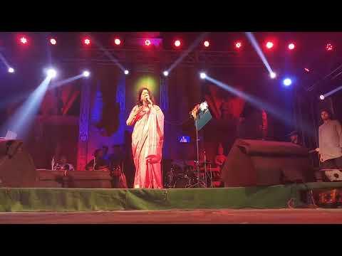 Kabita Krishna murti(1)