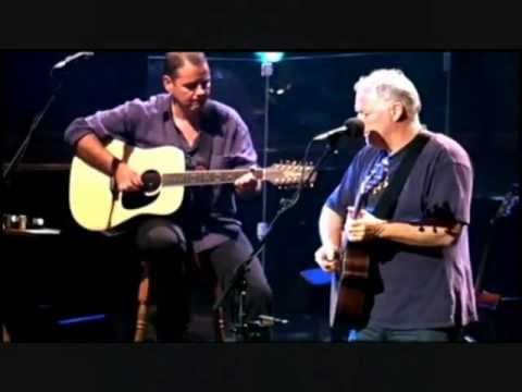 Wish you were here Tribute 7 by Johnny Warrent ?video=1 from YouTube · Duration:  5 minutes 3 seconds
