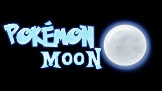 Como baixar Pokémon Moon oficial para PC [TUTORIAL] PT-BR