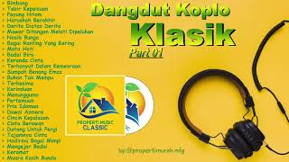 Download lagu Dangdut Koplo Classic Album Terbaru || Part 1