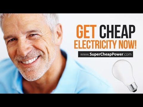 Bellaire Power Companies - Dial 800-574-7840