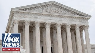 Supreme Court allows military to implement restrictions on transgender troops