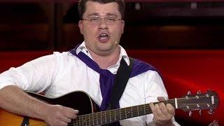 Гарик Харламов - песни не попавшие на ТНТ! (Часть 7)