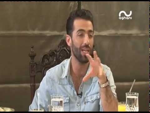 Iftar with the Star - Naji Osta -  Final Episode - ناجي الاسطا