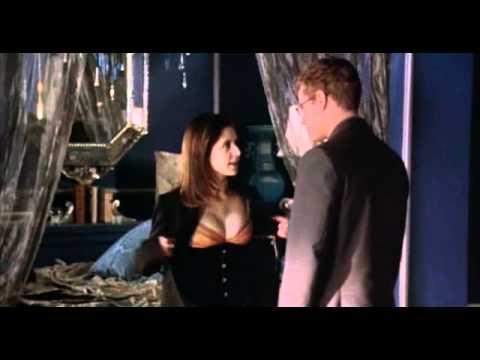 Juegos sexuale trailer