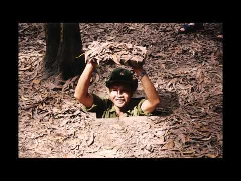 Christian Fellowship Tours - Vietnam, Cambodia and...
