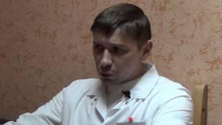 Лечение алкогольной зависимости в Екатеринбурге(, 2013-01-30T15:53:28.000Z)