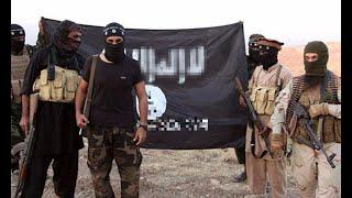 أكثر من عنوان | خسارة #داعش لمقاتليه الأجانب.. إلى أي مدى عجلت في انهياره؟