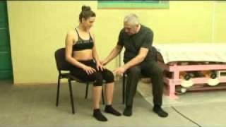 упражнения при коксартрозе