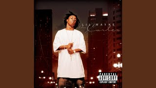 Cash Money Millionaires (Explicit)