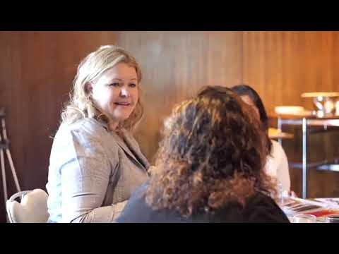 Women in Digital & Data Johannesburg - 1