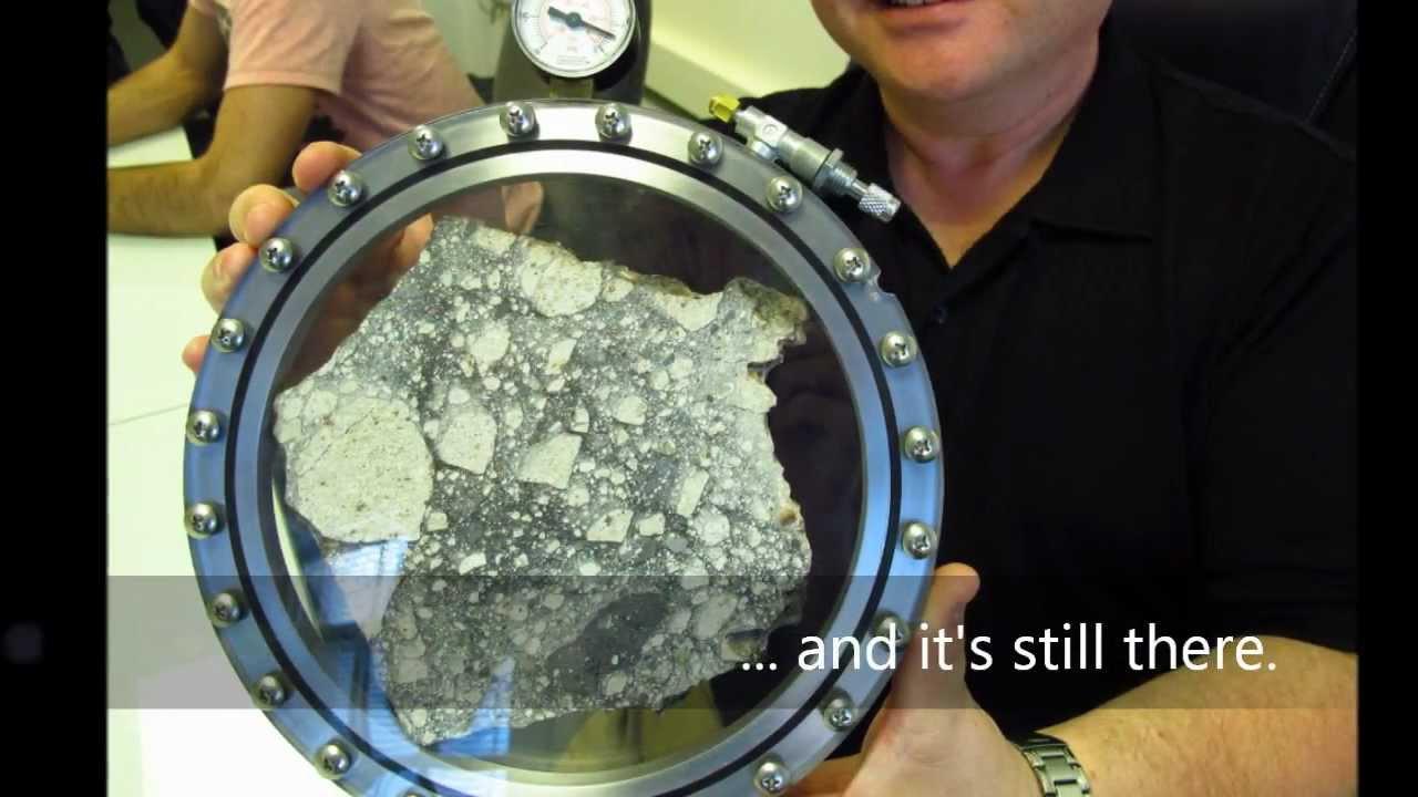 radioaktivt sönderfall relaterat till radio metrisk datering
