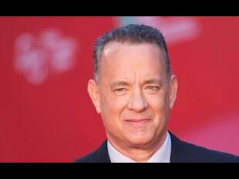 Download Tom Hanks est surpris que Priscilla Presley garde un bon souvenir du Colonel Parker