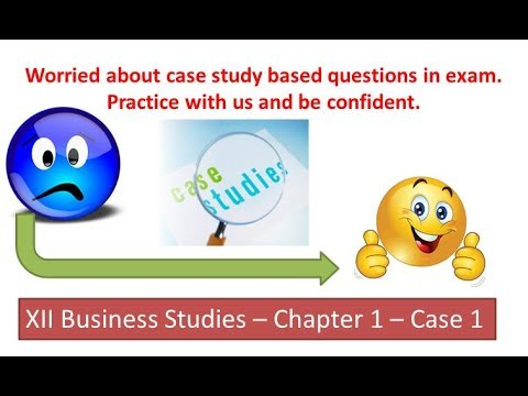 Business ethics case study questions   Custom paper Help