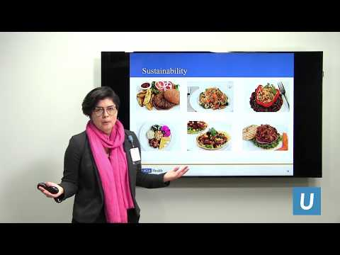 Nutrition: Creating a Healthy Lifestyle | UCLA Health Ornish Lifestyle Medicine