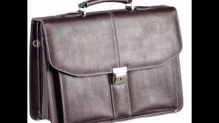 evrak çantası modelleri, laptop çantası modelleri