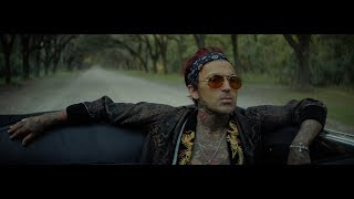Yelawolf - Opie Taylor (Official Video)