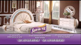 Style De Vie TVC rev10