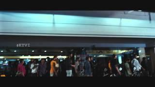 Kathai Thiraikathai Vasanam Iyakkam| Official Teaser| Parthiban