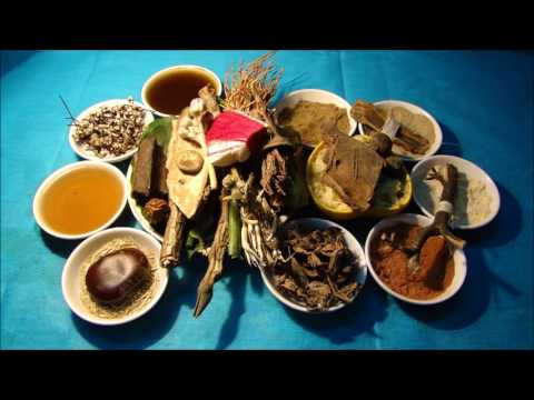 Oral Cancer: Avoid Ginseng Tea with these Formulations. Film by Pankaj Oudhia