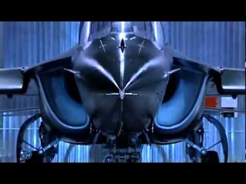 NEW RUSSIAN SUPERSONIC FIGHTER TRAINER YAKOVLEV YAK-130 FULL VERSION VIDEO