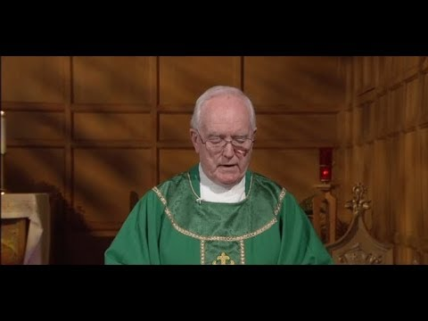 Catholic Mass on YouTube | Daily TV Mass (Tuesday March 5 2019)