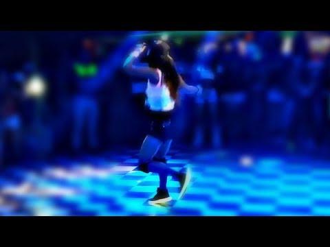 Musica Computadora Baile - Zona Disco